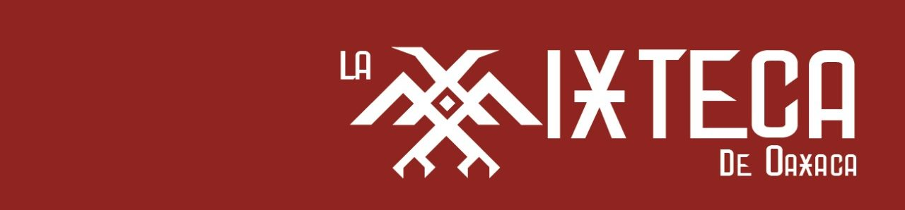 La Mixteca de Oaxaca